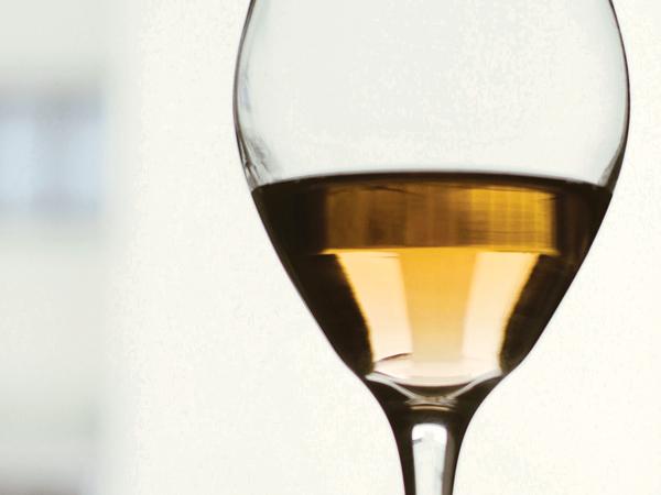 世界最古のはちみつ酒 ミード